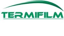 Logo Termifilm