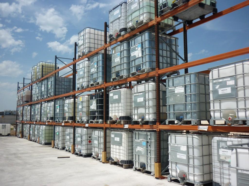 stockage-produits-sarpap-cecil-industries