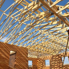 <p>Our solutions inside the timber industry</p>