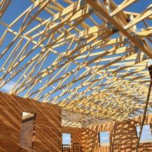 <p>Nos solutions au sein de la filière bois</p>