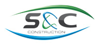 SC_CONSTRUCTION