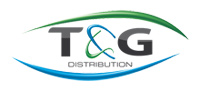 T&G-DISTRIBUTION
