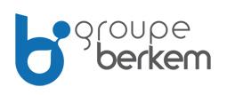groupe_berkem
