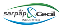 logo-SARPAP&CECIL-industries