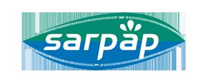 logo_sarpap