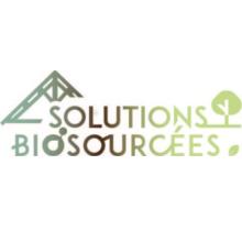 Actualités Solutions Biosourcées