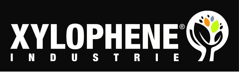 Logo Xylophène Industrie