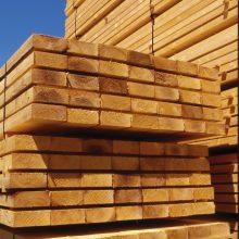 planches bois - xylophène industrie - Adkalis