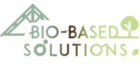 Biobased solutions ACTUS GB