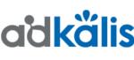 Logo ADKALIS