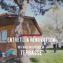 <p>Xilix Expert - Entretien Rénovation - Terrasse</p>