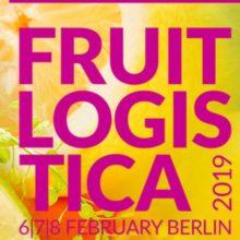 logo fruitlogistica