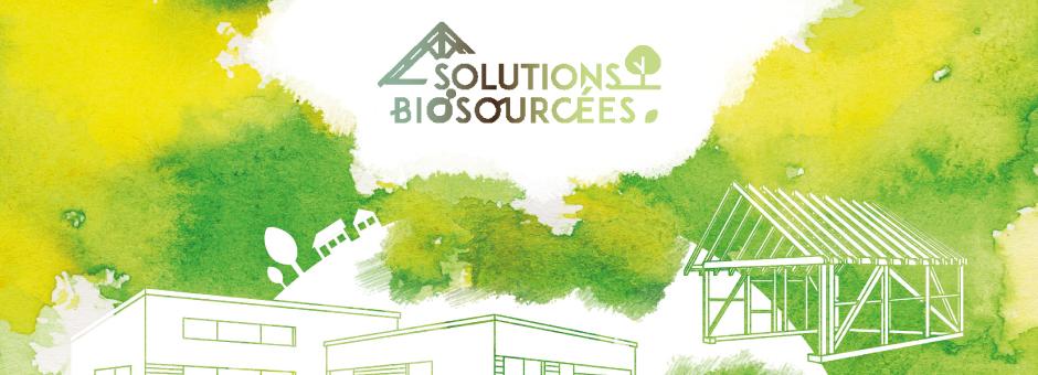 Une nouvelle ère biosourcée pour les produits de protection du bois