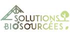 Logo des Solutions Biosourcées Adkalis