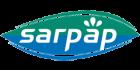 logo_sarpap-140×70