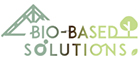 Biobased-solutions